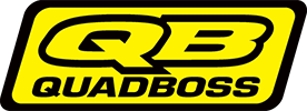 QuadBoss Dealership Bennys Power Toys Butte Montana