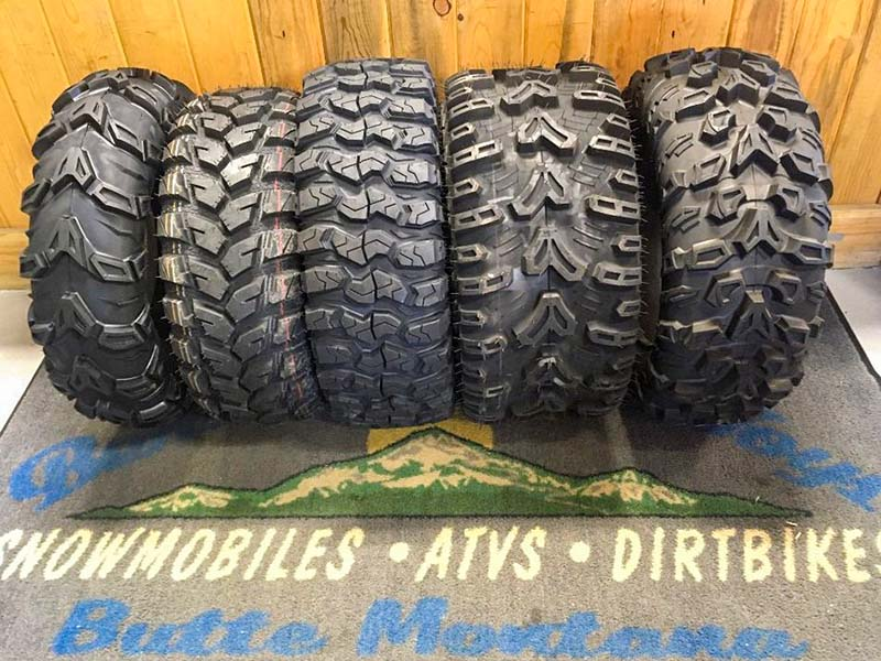 Atv Quad Dirtbike Tires Bennys Power Toys Sports